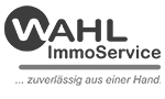 wahl-immoservice